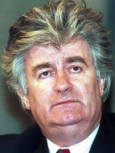 #FactOfTheDay 23/04/2018 : Radovan Karadzic's Appeal judgment starts at the Mechanism for the International Criminal Tribunals