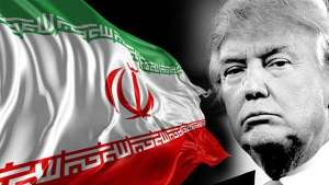 #FactOfTheDay 08/05/2018 – Trump will announce decision on Iran Nuclear Deal