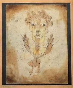 #LaRéplique – Sur la valeur des vies et la cruauté banale – A propos de l'Aquarius