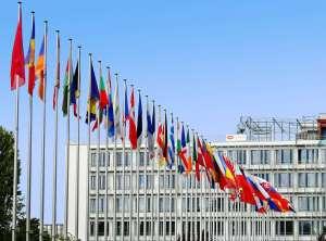 #LaRéplique: L'Union Européenne face à ses démons souverainistes