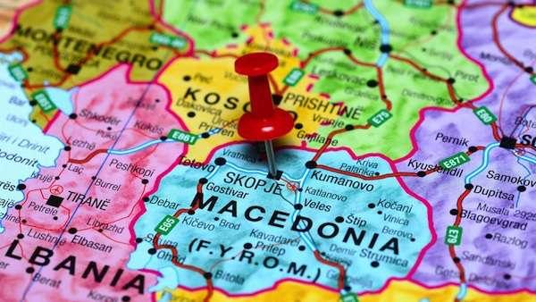 (Fondation Robert Schuman) – Balkans occidentaux-Union européenne: Entre cohésion interne et stabilité extérieure