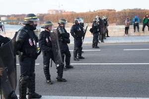 #LaRéplique – Violences policières : l'apathie européenne