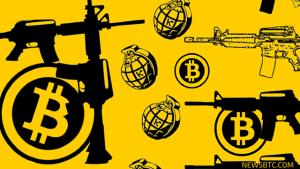 Terrorist financing in the new era: what are risks and the responses on the use of virtual currencies by terrorist actors?