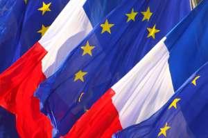 L'Inclusion dans nos constitutions de la  dimension européenne