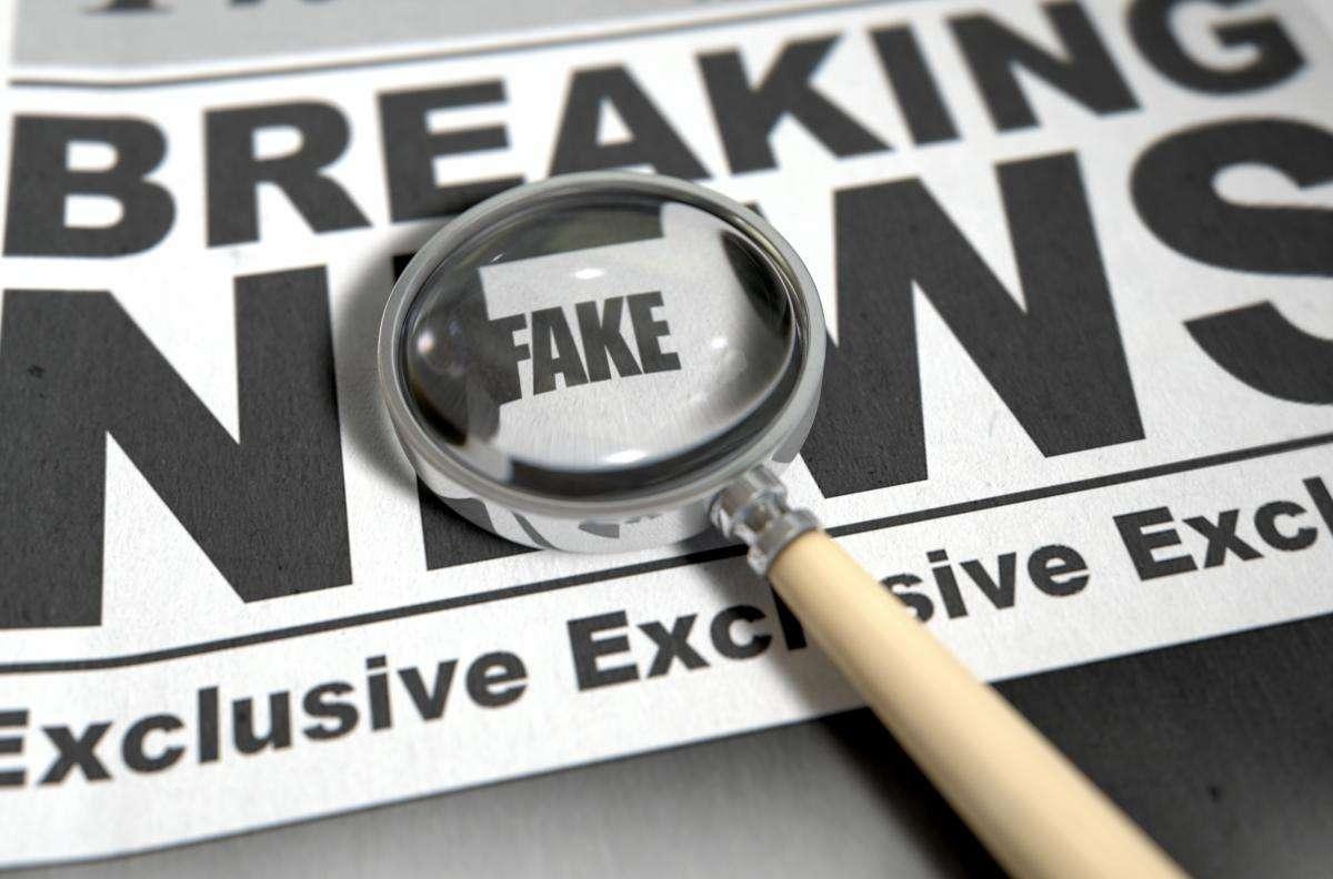 6. NOTE DE CADRAGE – Les « Fake News » ou la «Désinformation»