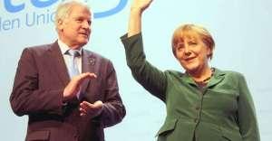 Grande coalition : stop ou encore ?
