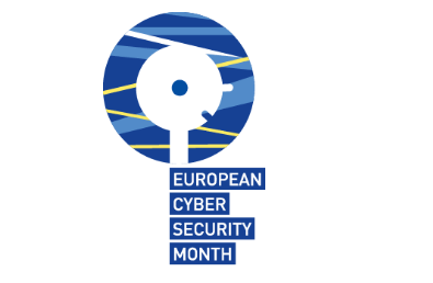 #FactOfTheDay – 03/10/2018 : Trick or …. Cyber Security Month