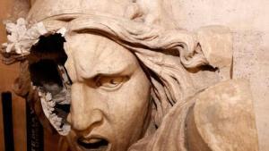 #LaRéplique – Gilets jaunes, entre origines vagues et recyclages politiques