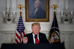 #FactOftheDay 21/01/2019 – Democrats reject US president's proposal to end shutdown