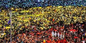 Lumières sur l'État de droit en Roumanie : quel bilan au moment de la présidence roumaine au Conseil de l'Union Européenne ?