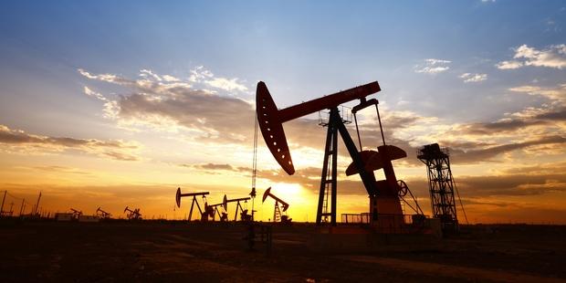 CONFERENCE ANNUELLE « VOISINAGES » « Les récentes découvertes d'hydrocarbures dans les voisinages de l'UE ;  portée et conséquences »