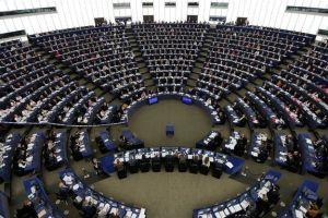 #EUelections2019 – Tour d'horizon du Parlement européen (1ère Partie)