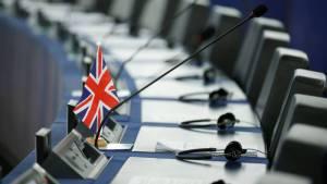 L'impact du Brexit sur les institutions dans le cadre des élections européennes