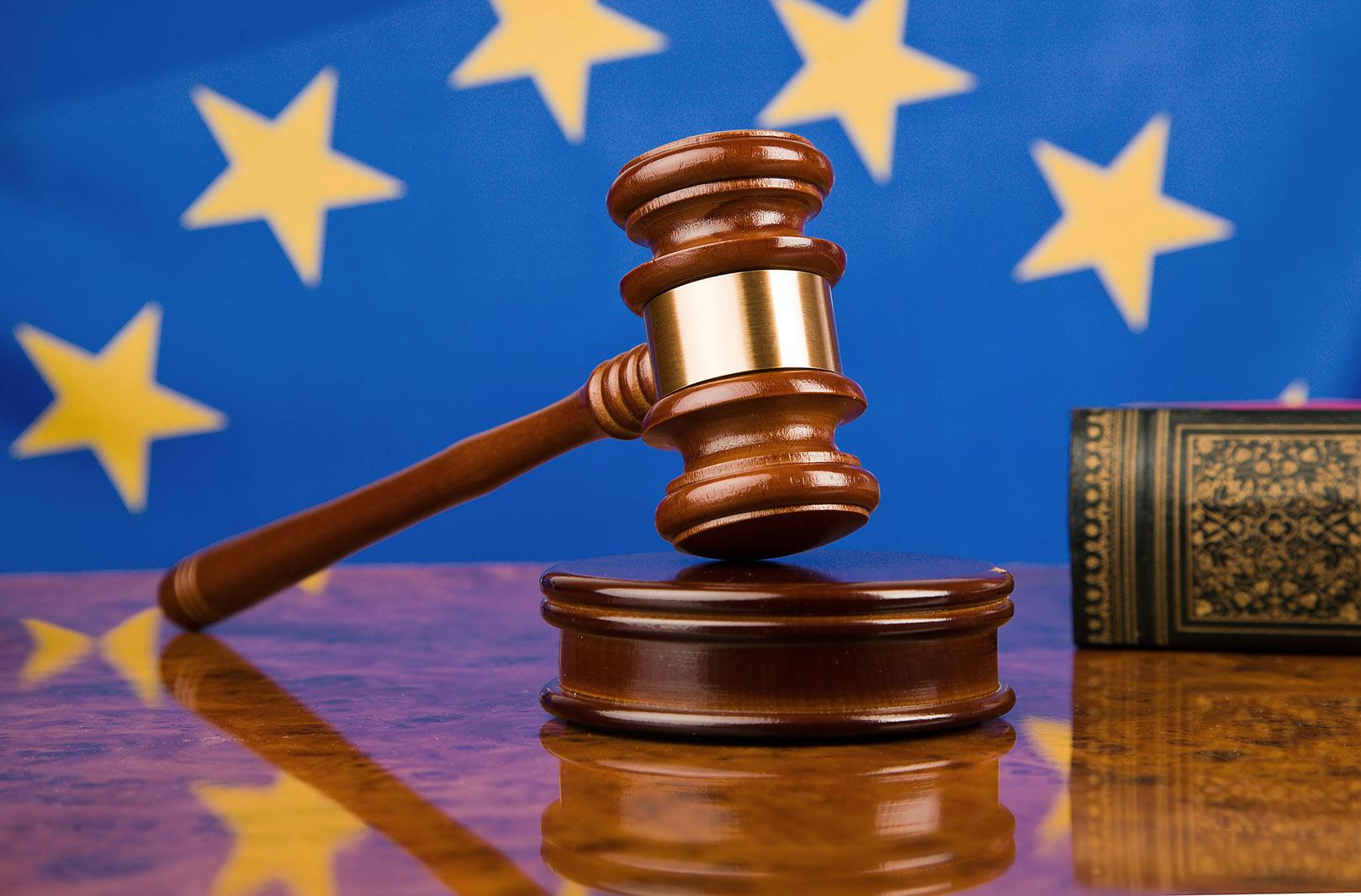 Le Parquet européen : un exemple inédit de coopération judiciaire au sein de l'Union européenne