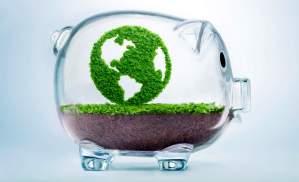 (Eyes on Europe) Financement de la transition écologique: un plan Marshall pour le climat