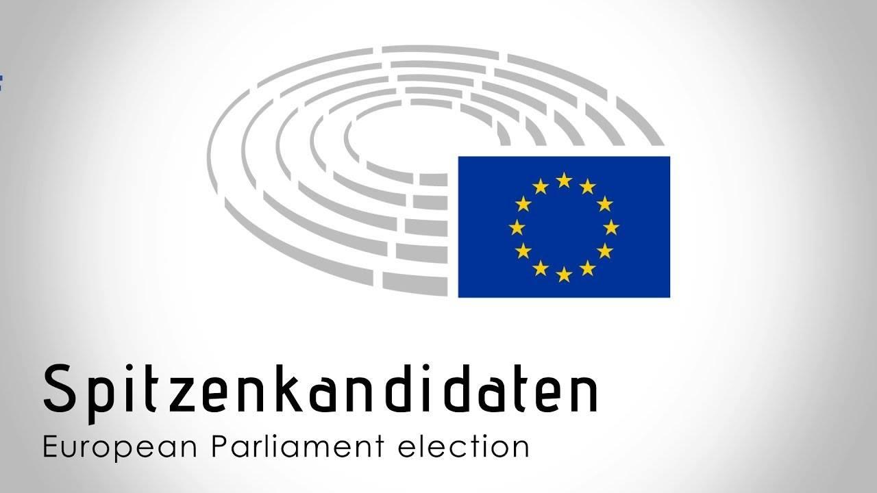 Un nouveau Parlement pour quelle future Commission ?