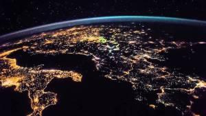 Présentation du Commissaire Johannes Hahn du rapport sur le paquet «Élargissement»  dans les Balkans occidentaux
