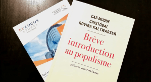 Une brève introduction au populisme