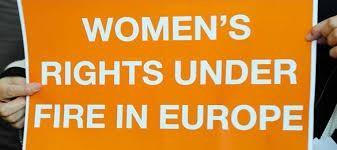 L'Interruption Volontaire de Grossesse (IVG) : vers un droit fondamental ?