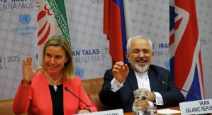 The revival of Iran's nuclear activities. Perspectives and risks for the European Union