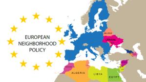 Repenser la Politique européenne de voisinage