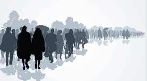 Gender perspective in European migration policies