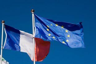 Les enjeux et les attentes de la présidence française du Conseil de l'Union européenne