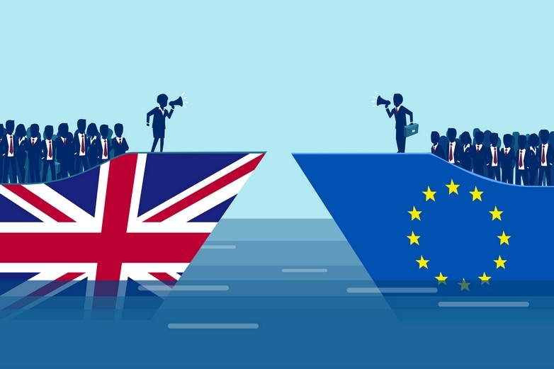 La question sensible de la migration : une difficulté accentuée par le Brexit
