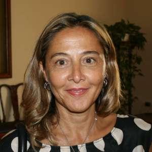 L'Europe des citoyens : la démocratie participative est-elle à même de sauver le «projet Europe» ? Interview avec Erminia Mazzoni, président sortant de la commission parlementaire PETI (FR)