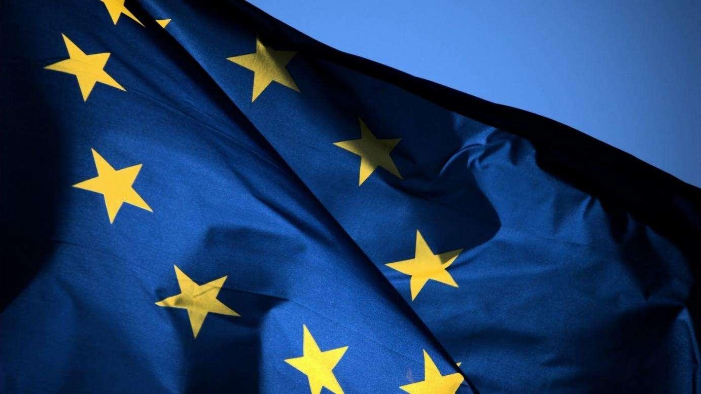 La Politique Européenne de Voisinage : bilan d'un an de « more for more »