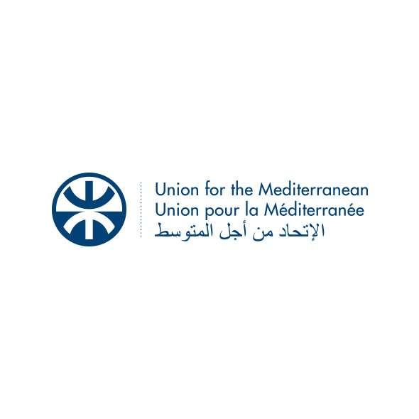 L'UpM (Union pour la Méditerranée) entre dans une nouvelle phase qui pourrait aboutir à une mise en panne faute de moyens budgétaires dès novembre prochain.