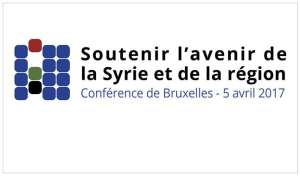 Conference on Syria in Brussels – The European Union is already thinking about the post-conflict phase