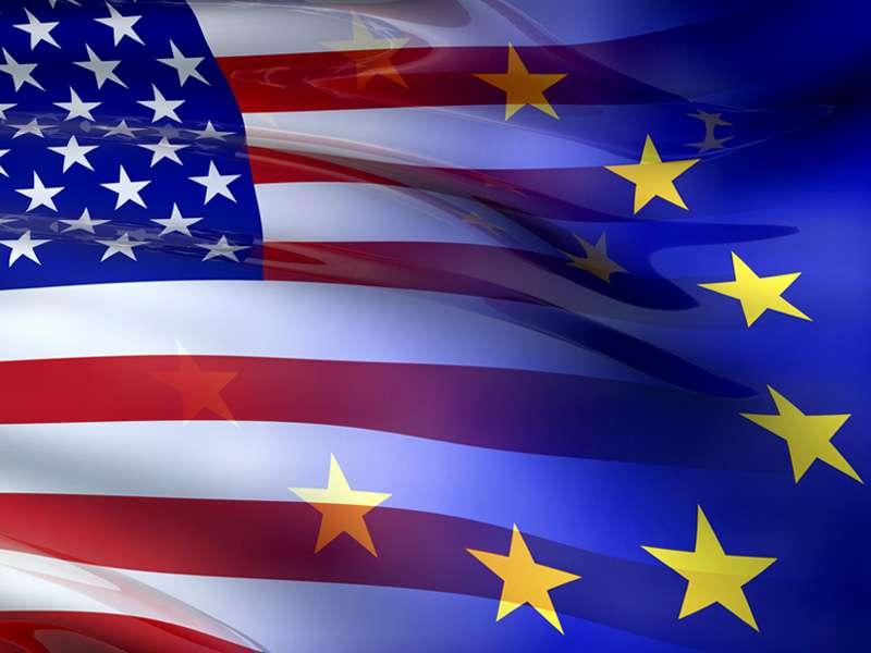 Un nouveau partenariat entre l'Europe et les Etats-Unis ?
