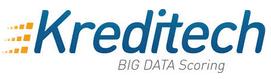 Kreditech-logo-standalone
