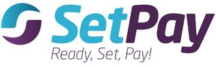 Setpay-logo