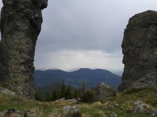 Parcul National Calimani - 10