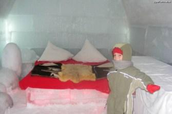hotelul_gheata2