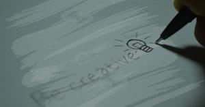 Inovação-como-e-por-onde-sua-organização-poderá-inovar