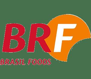 brfoods