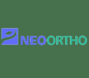 neoortho