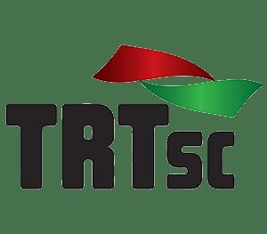 trtsc