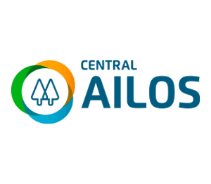 Central Ailos