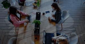 Como-padronizar-os-serviços-de-TI-usando-catálogos-e-SLAs