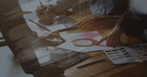 Entenda-a-importância-do-Planejamento-Estratégico-para-as-organizações