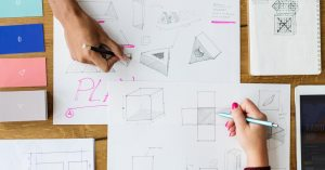 O que é Escopo de Projeto e Escopo do Produto