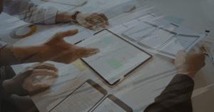 Consultoria-em-Estratégia-o-que-é-e-porque-contratar