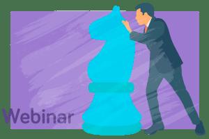 Estratégias competitivas qual é o comportamento estratégico da sua organização
