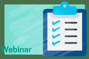 [Webinar] Nova Edição do PMI PMBOK: Os 5 passos para a Certificação PMP de Gerenciamento de Projetos