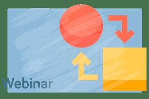 Como usar a Transformação de Processos para elevar a performance