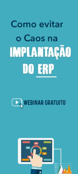 Como evitar o caos na implantação de ERP